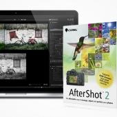 New Deal: 75% off of AfterShot 2 Standard Image